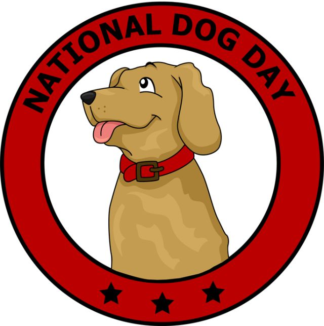 National clipart #6, Download drawings