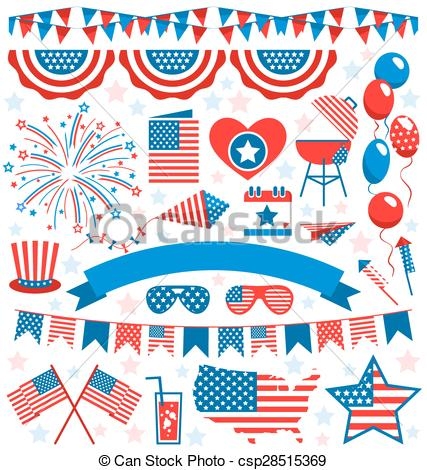 National clipart #10, Download drawings