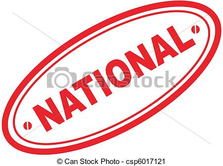 National clipart #1, Download drawings