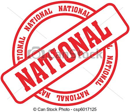 National clipart #18, Download drawings