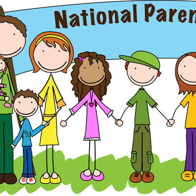 National clipart #3, Download drawings