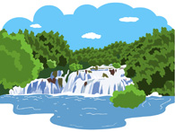 National Park clipart #20, Download drawings