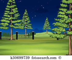 National Park clipart #13, Download drawings