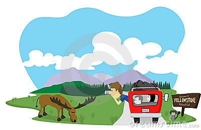 National Park clipart #17, Download drawings