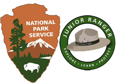 National Park clipart #6, Download drawings