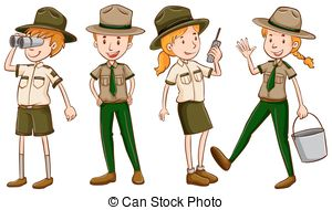 National Park clipart #9, Download drawings
