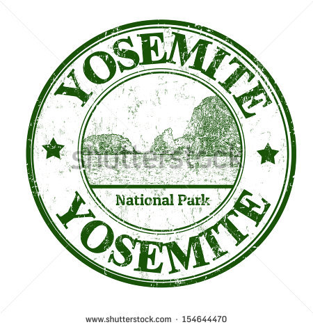 Yosemite National Park svg #2, Download drawings