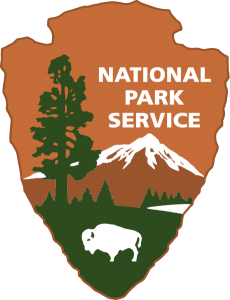 National Park clipart #11, Download drawings