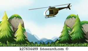 National Park clipart #7, Download drawings