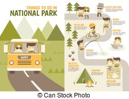 National Park clipart #18, Download drawings