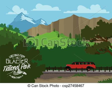National Park clipart #10, Download drawings