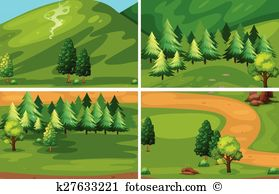 National Park clipart #19, Download drawings