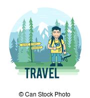 National Park clipart #14, Download drawings