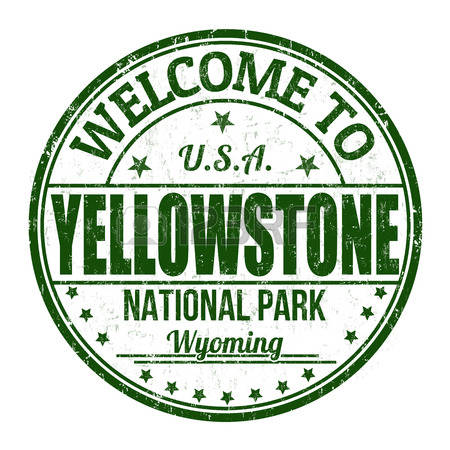 National Park clipart #1, Download drawings