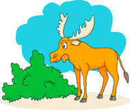 National Park clipart #15, Download drawings