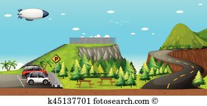 National Park clipart #16, Download drawings