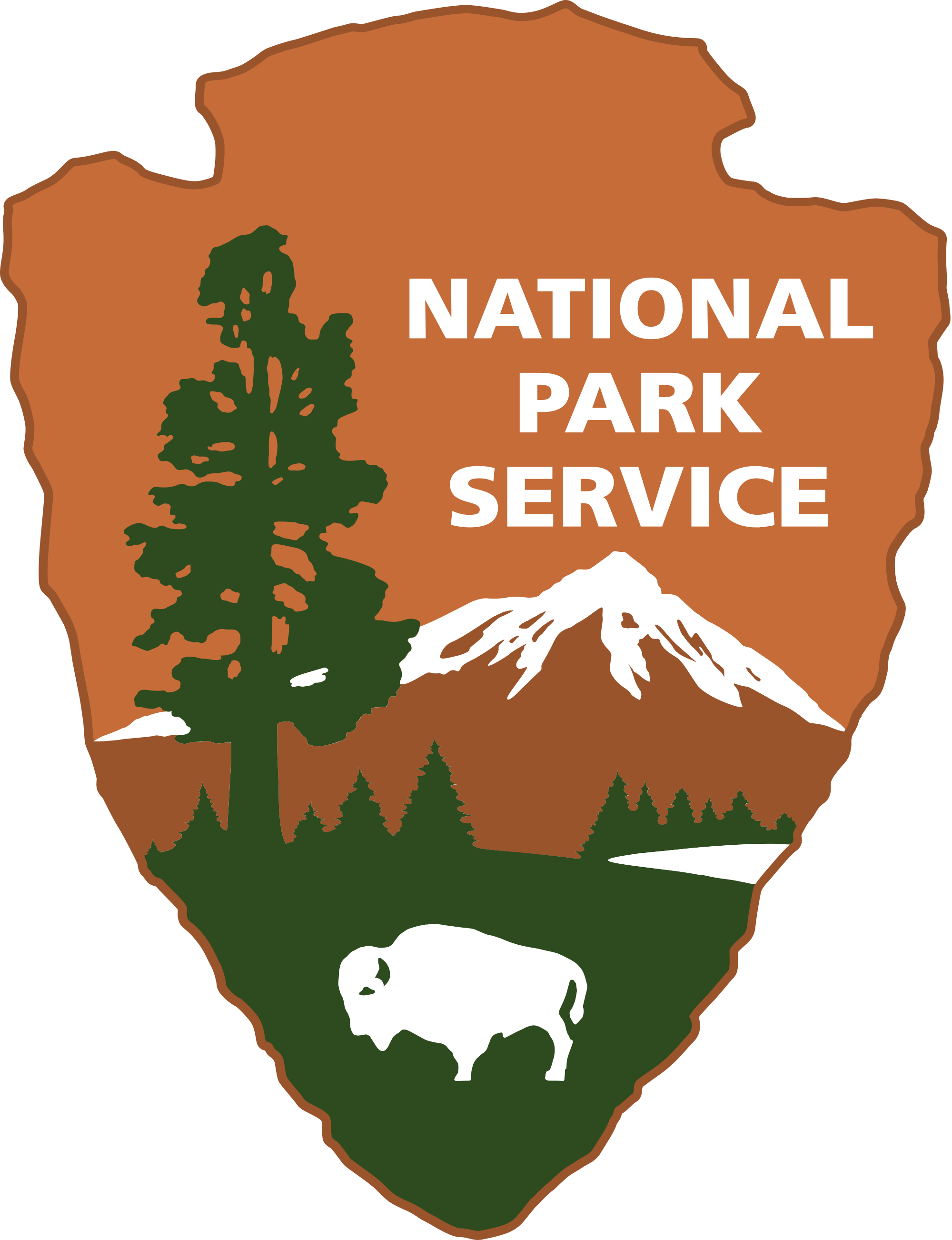 Yosemite National Park svg #20, Download drawings