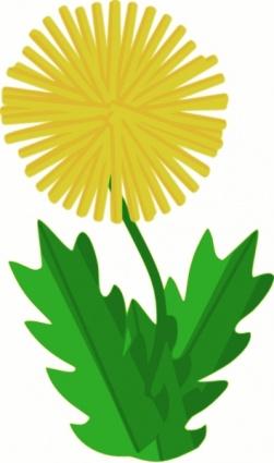 Natur clipart #11, Download drawings