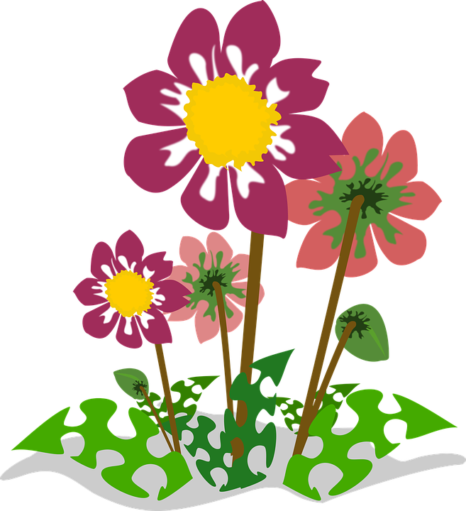 Natur clipart #14, Download drawings