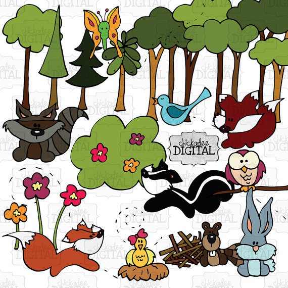 Natur clipart #7, Download drawings