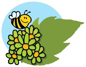 Nature clipart #2, Download drawings