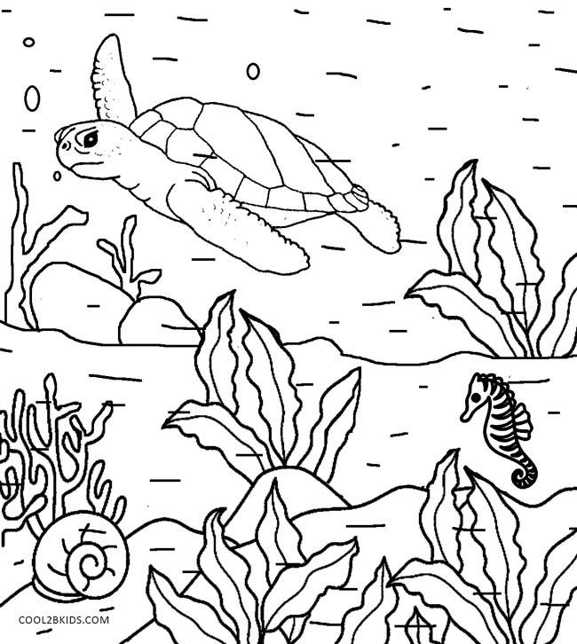 Natur coloring #15, Download drawings