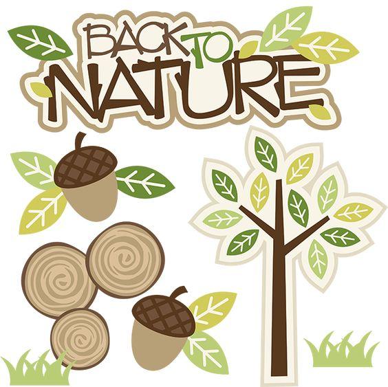 Natur svg #17, Download drawings