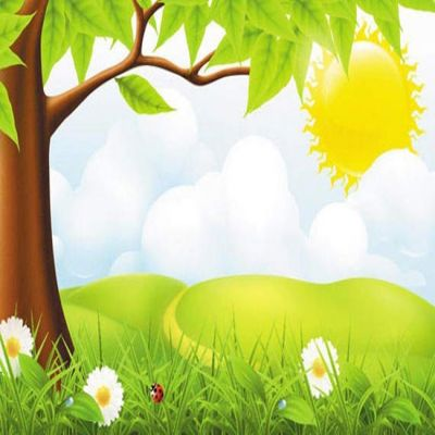 Nature clipart #13, Download drawings