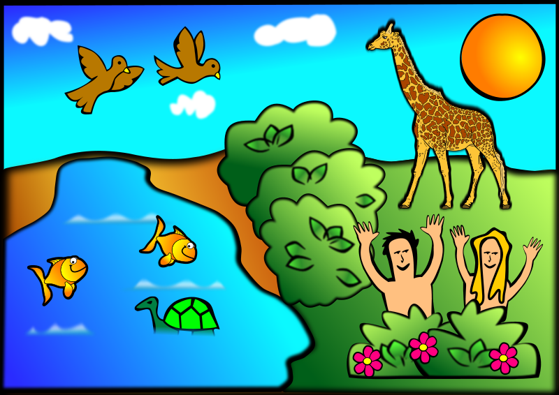 Nature clipart #17, Download drawings