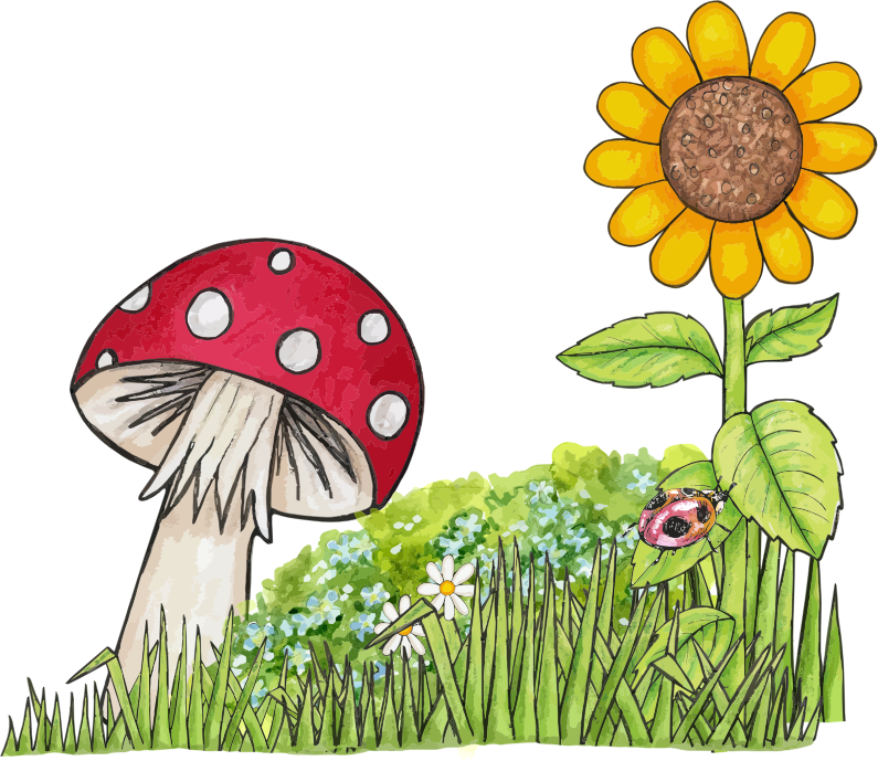 Nature clipart #9, Download drawings