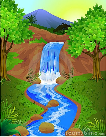 Nature clipart #20, Download drawings