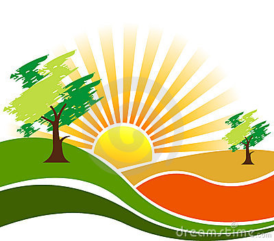 Nature clipart #11, Download drawings