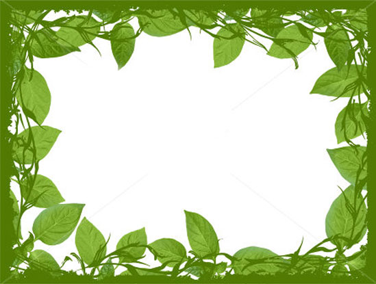 Nature clipart #6, Download drawings