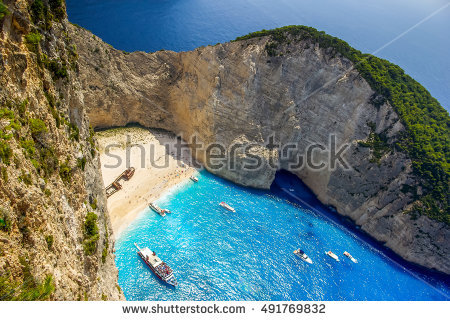 Navagio Beach clipart #8, Download drawings
