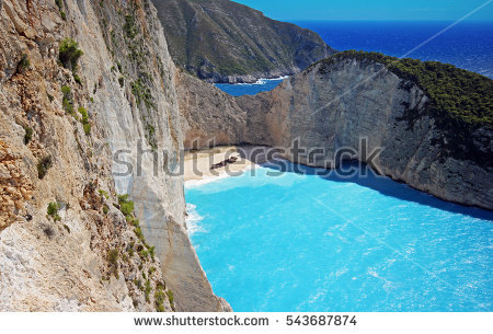 Navagio Beach clipart #6, Download drawings
