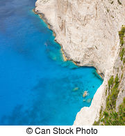 Navagio Beach clipart #12, Download drawings