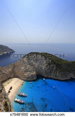 Navagio Beach clipart #17, Download drawings