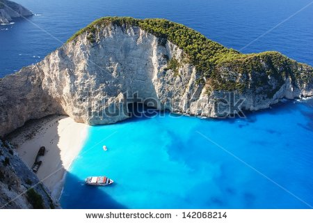 Navagio Beach clipart #9, Download drawings