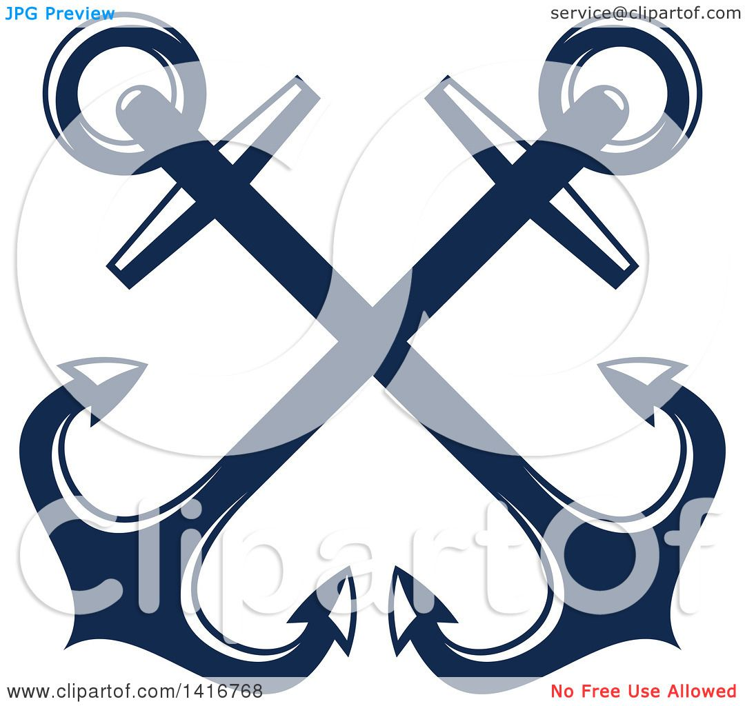 Naval clipart #8, Download drawings