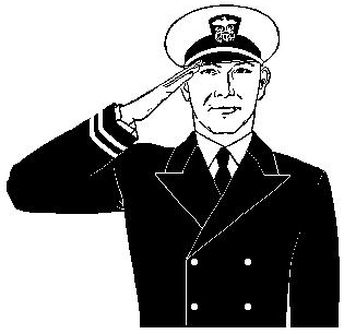 Naval clipart #3, Download drawings