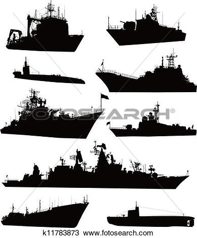 Naval clipart #5, Download drawings