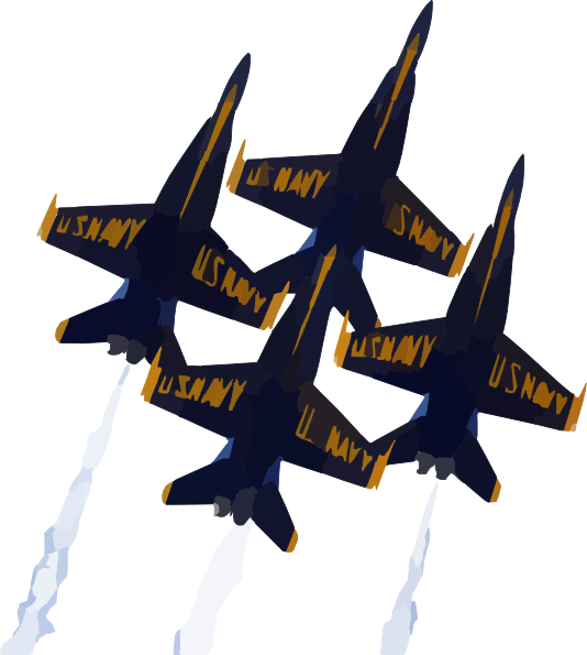 Naval clipart #2, Download drawings