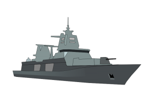 Naval clipart #11, Download drawings