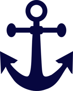 Naval clipart #13, Download drawings