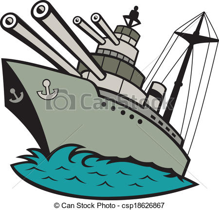 Naval clipart #14, Download drawings