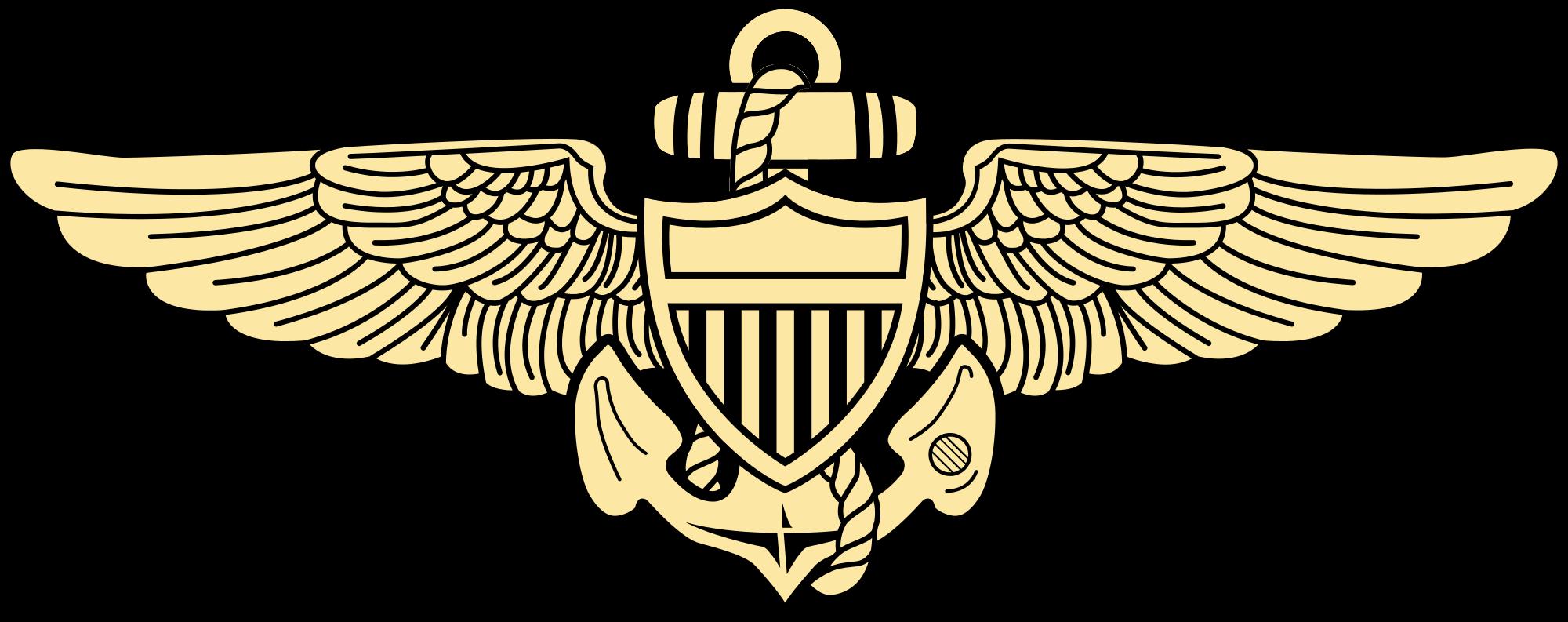 Naval svg #8, Download drawings