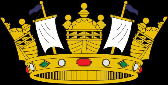 Naval svg #20, Download drawings