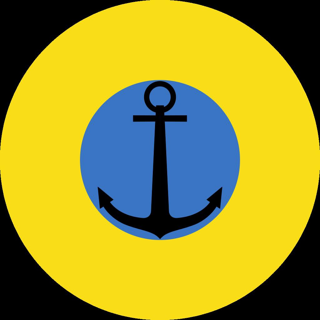 Naval svg #5, Download drawings
