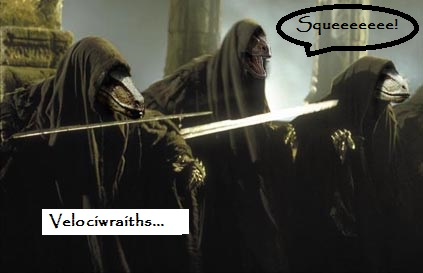 Nazgul clipart #15, Download drawings