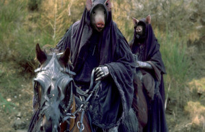 Nazgul clipart #16, Download drawings